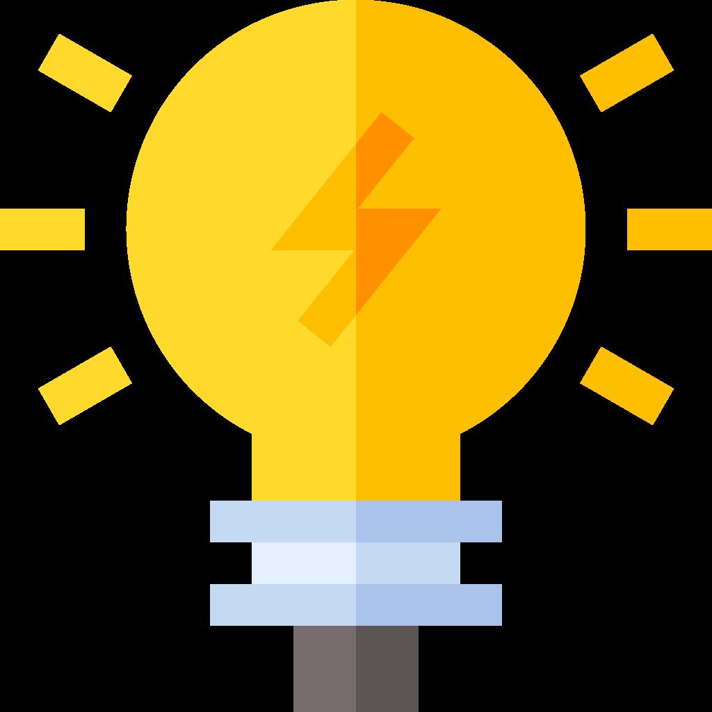 Community Solar Survey and Design