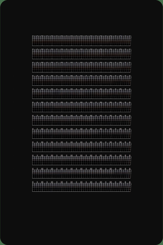 Solar PV System 100Kw Mini grid
